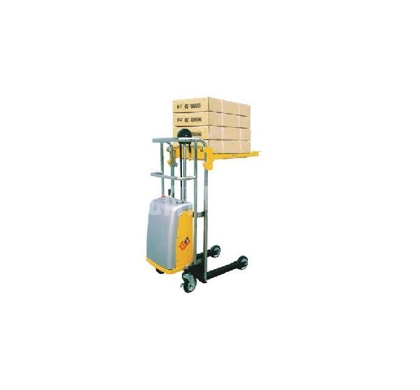 电动行李车EFP