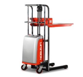 电动行李车EPS